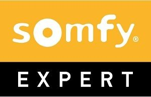 Logo_Somfy_Expert_Final-01