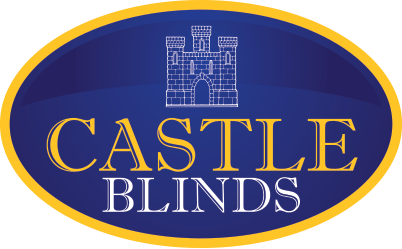 castle-blinds-logo