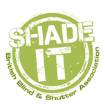 shade-it-logo-v2