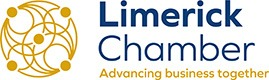 Limerick-Chamber-Logo-web