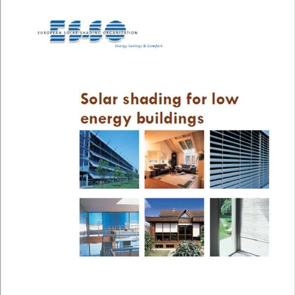ES-SO-Low-Energy-600x600