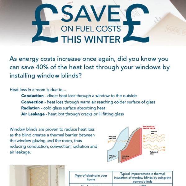 Energy-Save-Brochure-600x600