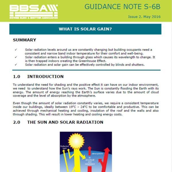GN-6B-solar-gain-min-600x600