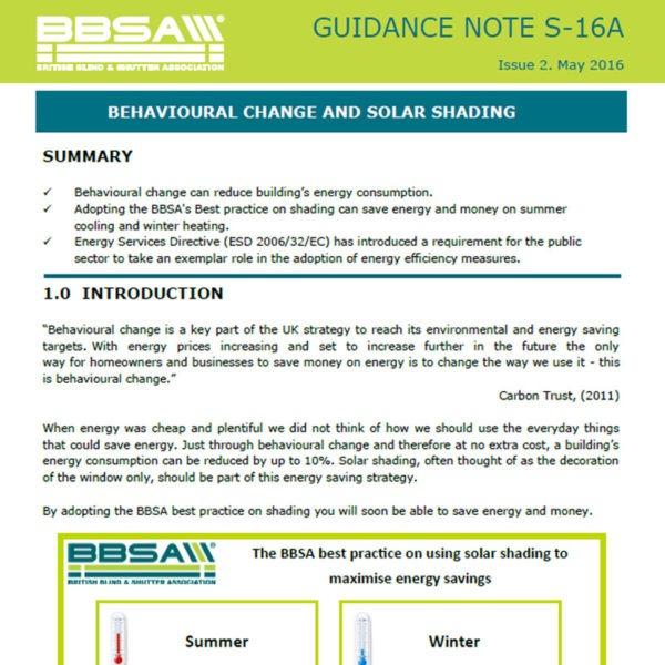 GN-Behavioural-change-1-600x600