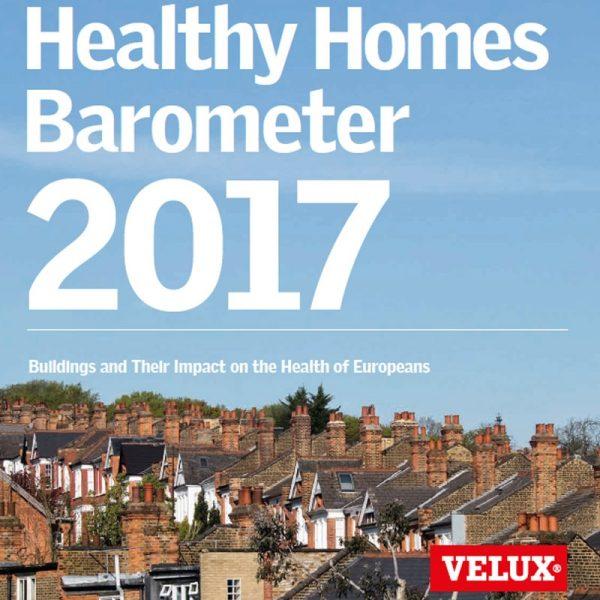 Healthy-Homes-Barometer-600x600