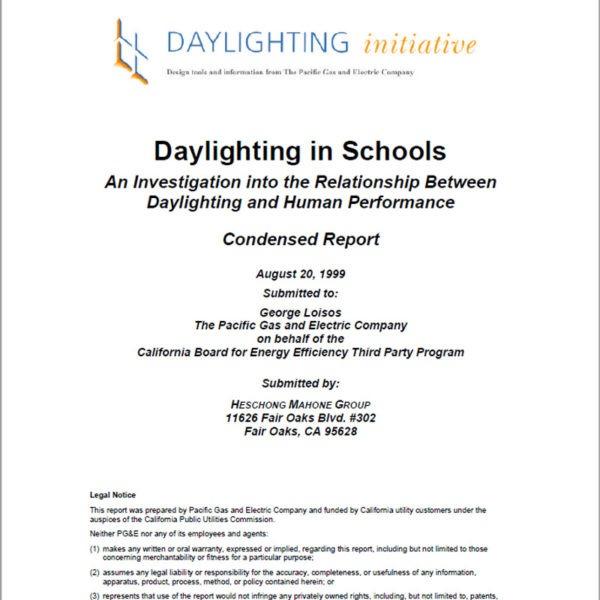 Daylighting-in-schools-600x600