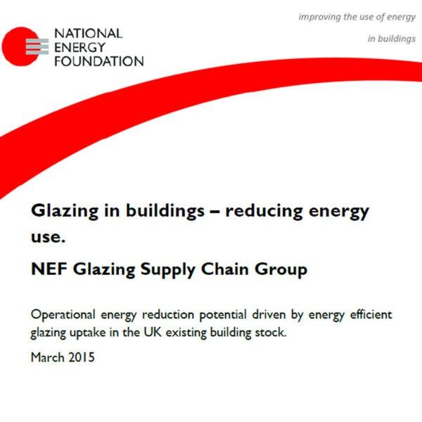 Glazing-NEF-600x600