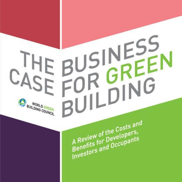 WGBC-Business-case-600x600