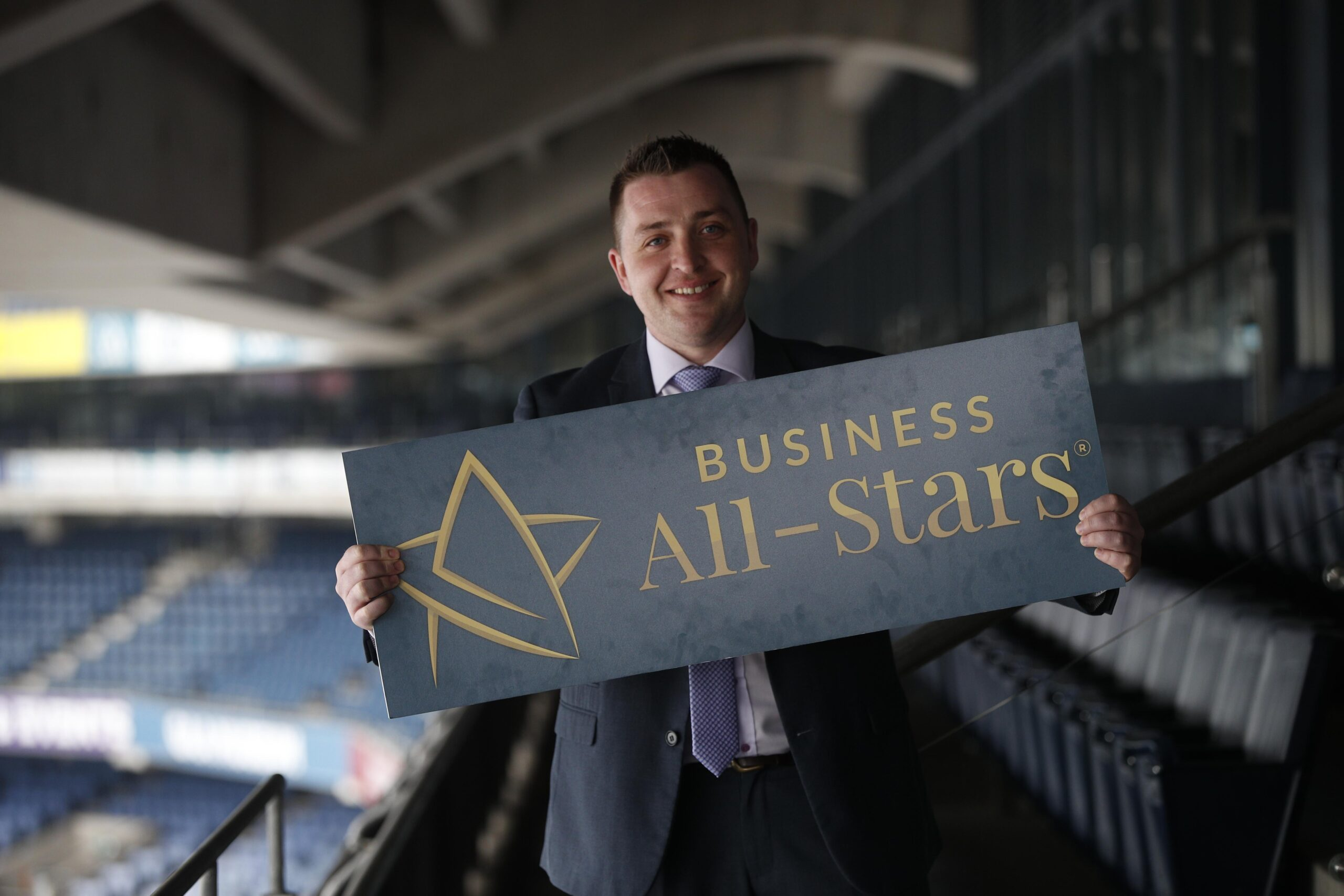 All Ireland Business Summit Picture Conor McCabe Photography